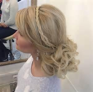 coiffure mariage chignon coiffure mariage chignon tresse la coiffure mariage 09 08 2017
