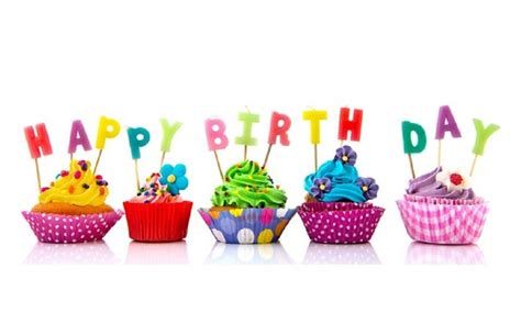 Happy Birthday Images Free 500 Happy Birthday Images Wallpapers And Pictures Free