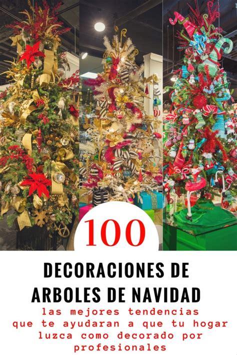 arboles para decorar cheap arboles para decorar with