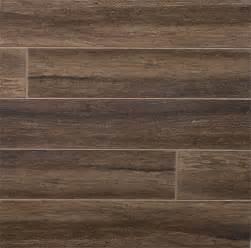 walnut floor tiles walnut 5x32 tile look like wood porcelain timberline series