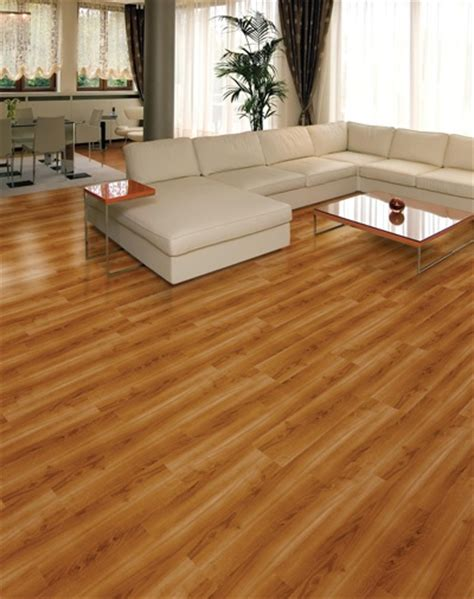 resilient plank flooring cherry floating vinyl plank flooring basement