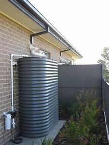 Rain Water Tank Design Ideas  Photos And Images
