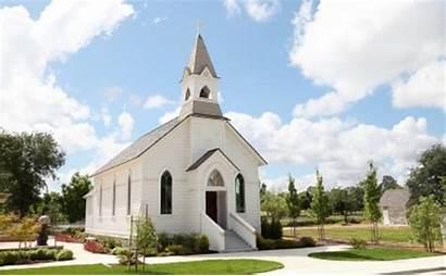 Sunday Church Simple Children Ministry