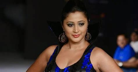 Indian Actress Hot Spicy Pics Unlimited