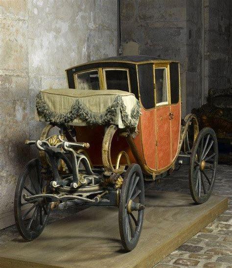 carrozza inglese 17 best images about carrozze berline coup 232 dormeuse e