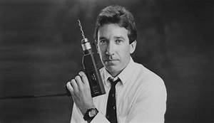 Tim Allen | Standup to Sitcom | Pioneers of Television | PBS