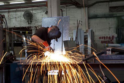 sheet metal punching laser cutting cnc bending