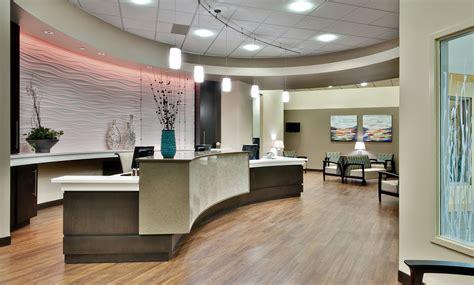 floor and decor hialeah kennestone s imaging center cdh partners cdh partners