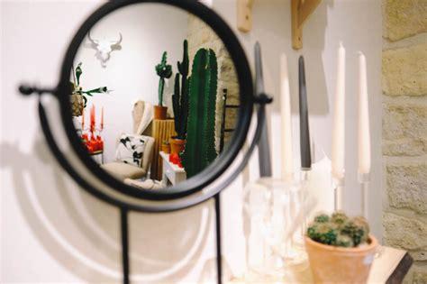 interflora siege social le cactus à idées décoration cadeaux et bien plus