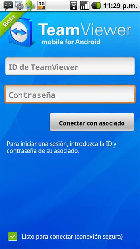 teamviewer 6 para descargar gratis