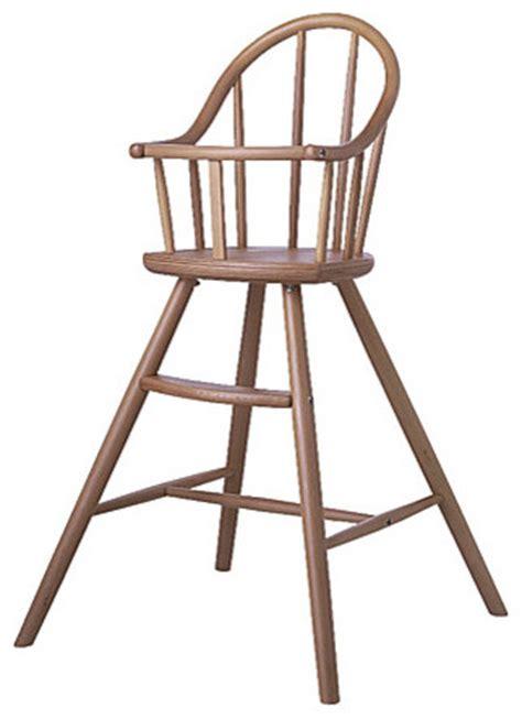 gulliver highchair baby scandinavian high chairs and