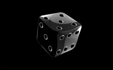dice wallpapers dice stock