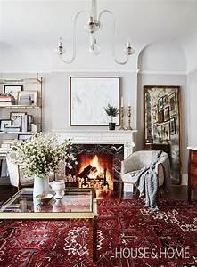 Wohnzimmer Ideen Roter Teppich Finest Wohnzimmer Design