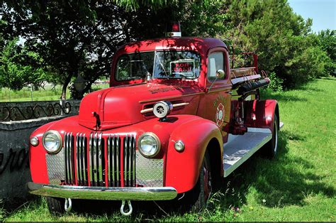 Toy Fire Engines For Sale, Toy, Free Engine Image For User Manual Download Antique Appraisers Near Me Coat Hangers White Fireplace Ceiling Medallions Dealers In Maine Vanity Tray Leather Handbags Armoire