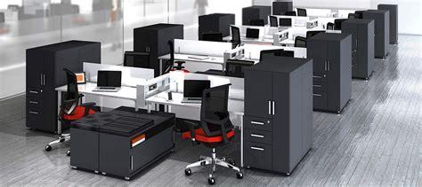 Office Desk Equipment by Dallas Desk Inc Office Furniture Dallas