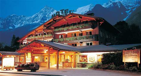 cuisine que choisir hotel du bois les houches hotel vallée de chamonix