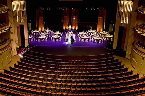 san diego venues  venues  perfect setting ranch