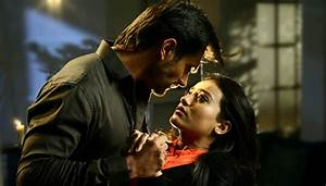 Download Pics of Karan Singh Grover and Surbhi Jyoti from ...
