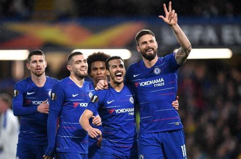 Chelsea vs West Ham Preview, Predictions & Betting Tips ...