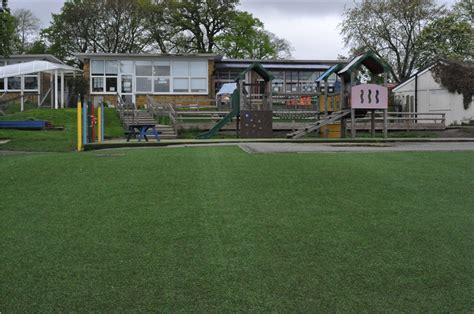 mayplace primary school bexleyheath