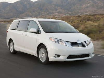 toyota products and prices toyota sienna for sale price list in the philippines may