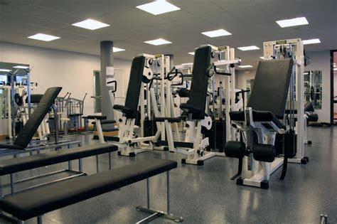 comment bien choisir sa salle de sport fitness