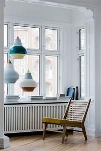 Louis Poulsen Lampen : louis poulsen cirque lampen design lamp kopen flinders ~ Eleganceandgraceweddings.com Haus und Dekorationen