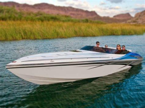 Nordic Power Boats by Research 2013 Nordic Power Boats 28 Heat On Iboats