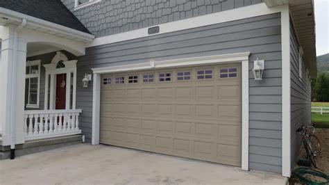 utah garage door gateway garage doors salt lake city utah accent