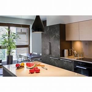 Dc Fix Tischdecken : d c fix self adhesive film x 2m avellino beton ~ Watch28wear.com Haus und Dekorationen