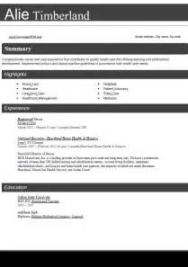 best resume format 2015 download resume format 2016 12 free to download word templates
