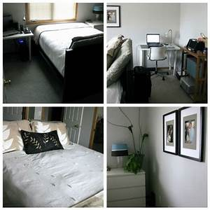 Arrangement Of Small Bedroom Space Small Room Decorating