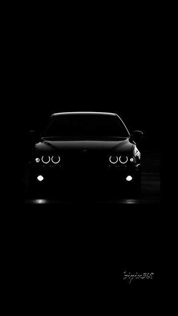 black white mobile wallpapers hottest pictures
