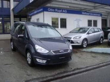 siege ford galaxy ford galaxy 1 6 ecob scti carving s s chf 34 39 999