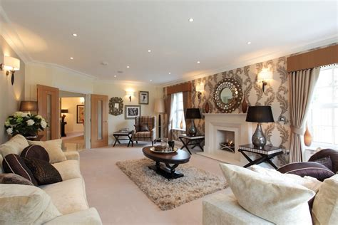 show home interior claude hooper interiors show homes