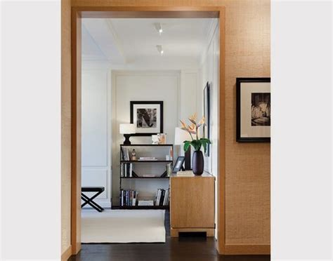 2135 luxury wall mirrors sam trimble