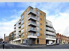 appartments dublin 28 images apartment block dublin