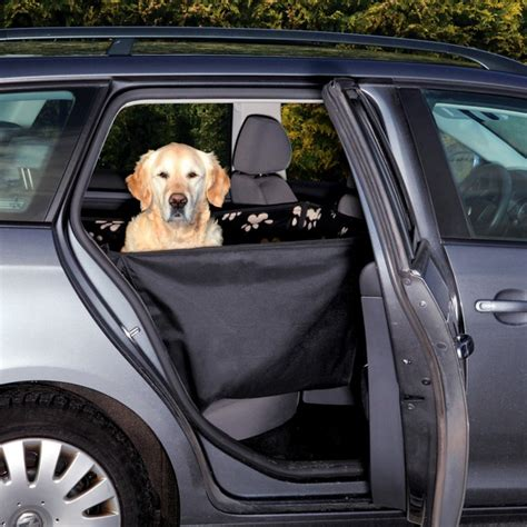 siege pour voiture accessoires voiture pour chien
