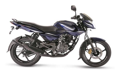 Tvs Max 125 Backgrounds by Bajaj Pulsar 135 Ls Price Mileage Review Bajaj Bikes