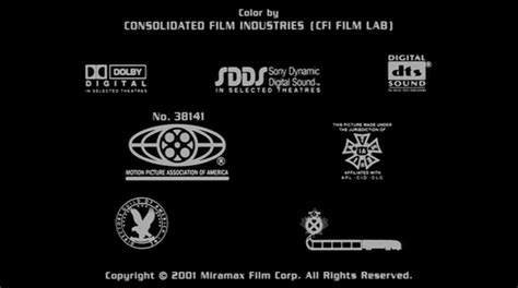 mpaa credits jpg logopedia powered by wikia