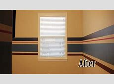 best 25 striped painted walls 28 images 100 interior