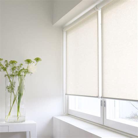 Interior Window Treatments by Best 20 Scandinavian Window Treatments Ideas On
