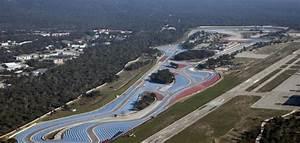 Circuit Paul Ricard F1 : f1 returning to france otago daily times online news ~ Medecine-chirurgie-esthetiques.com Avis de Voitures