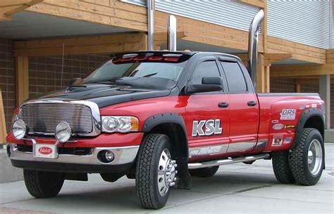 dodge mud truck fast mud trucks html autos post
