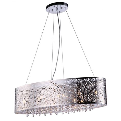 bromi design ceiling lights and pendants home decor