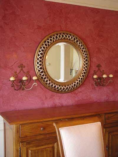 venetian plaster plaster walls drywall finishing