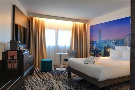 hotel porte d orleans parigi novotel 14 porte d orleans hotel parigi 206 le de