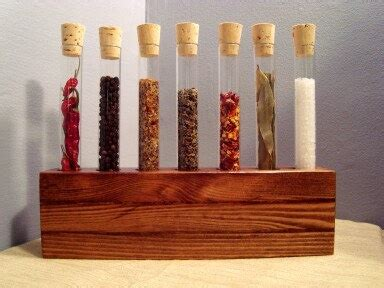 Test Spice Rack Australia by 1000 Images About Test Spice Racks On