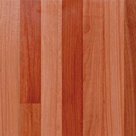 hardwood floor boards solid karri boral solid solid hardwood flooring floorboards online australia timber flooring