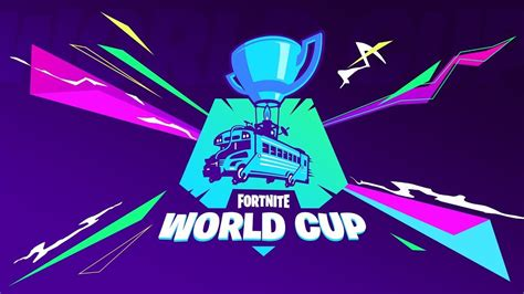fortnite world cup qualified players list
